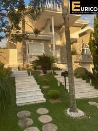 Casa á venda no Condomínio Alpes de Vinhedo na cidade de Vinhedo -SP