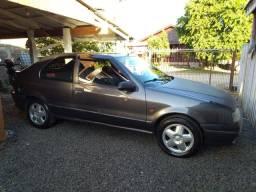 Renault 19, 1.6rn 8v ano 96