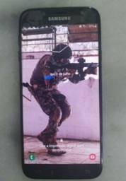 Celular Samsung J7 pro 64gb