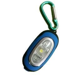 (WhatsApp) lanterna manual mini light
