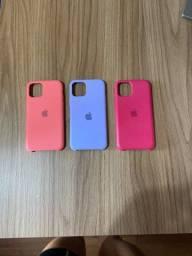 Capinha iPhone 11 Pro