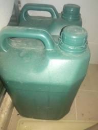 Glicol 10 litros para chopeira