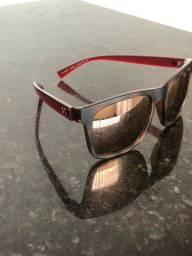 Óculos armani original