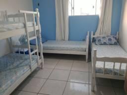 Casa 2 quartos em Cabo Frio