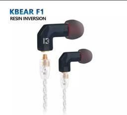 Fone Kbear F1