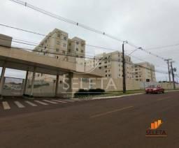 Apartamento para locação, Universitário, CASCAVEL - PR