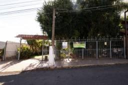Terreno à venda em Vila luiza, Passo fundo cod:1171