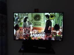 Smart TV Samsung 48 Leia o anúncio