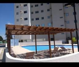 Vendo apto no Residencial Grand Planalto<br><br>