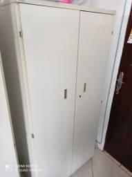 Armários para documentos com chave para escritório