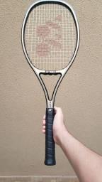 Raquete de Tênis yonex R27