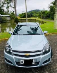 IMPECÁVEL - VECTRA GT MANUAL 2010/2010