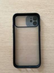Capinha de Iphone 11