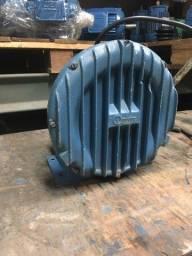 Compressor Radial Soprador Piscicultura