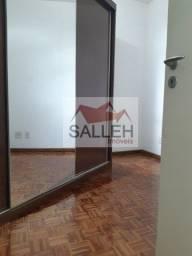 Apartamento, Betânia, Belo Horizonte-MG