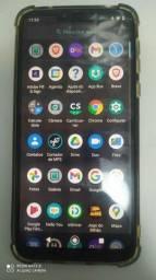 Moto G7 Power 32 gb
