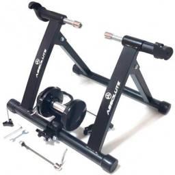 Rolo treino Bike Absolute Wild 5