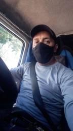 motorista.