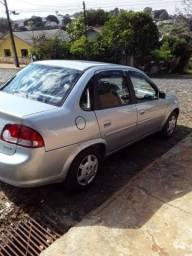 Chevrolet CLASSIC VHC 1.0 *OPORTUNIDADE *BAIXO KM *