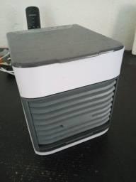 Mini ar-condicionado