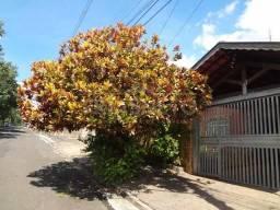 Casa à venda com 3 dormitórios em Noiva da colina, Piracicaba cod:V135215