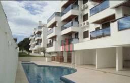 Apartamento com 2 dormitórios à venda, 84 m² por R$ 440.000,00 - Ingleses - Florianópolis/