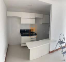 Apartamento 01 quarto com 47m2 na Praia do Canto