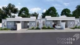 Casa à venda com 3 dormitórios em Orfãs, Ponta grossa cod:393133.001