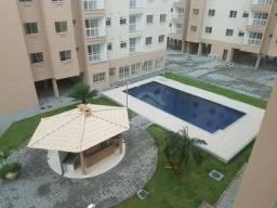 Título do anúncio: Apartamento à venda, 56 m² por R$ 270.000,00 - Centro - São Pedro da Aldeia/RJ