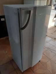 Geladeira dako 300 litros