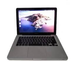 Macbook Pro 13 - I5 2.5ghz 16gb E Ssd 480gb Ano 2012