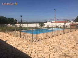 Chácara, Condomínio Santa Inês - Itu SP