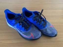 Tênis Nike Zoom Gravity 2 Masculino Usado 41