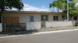 Casa para alugar com 3 dormitórios em Niteroi, Canoas cod:37-L