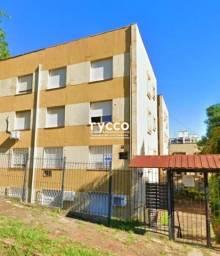 Apartamento, 03 dormitórios, 72m² privativos, Bairro Teresópolis.