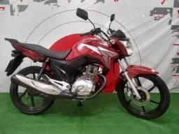 Honda CG-150 150 TITAN-ESD MIX/FLEX