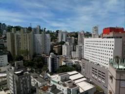 Apartamento para alugar com 3 dormitórios em Luxemburgo, Belo horizonte cod:9523