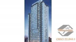 Apartamento Novo à venda com 41 M² em Vila Nova Cachoeirinha, São Paulo   SP.