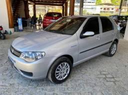 Fiat- Palio 1.0 Celebration 2008