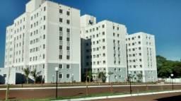 Apartamento para alugar com 2 dormitórios em Zona 06, Maringa cod:03418.001