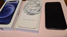iPhone 12 mini 64gb 10 meses de garantia Apple