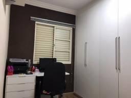 Apartamento 74m