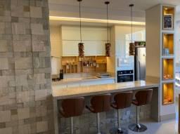 Título do anúncio: Vendo Apartamento de 2 quartos - semi mobiliado- Terra Mundi Parque Cascavel- Nascente