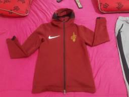 Jaqueta Casaco Adidas e Nike Originais