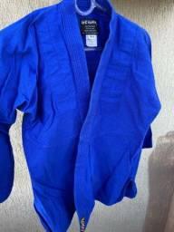 Vendo Kimono SEISHINI