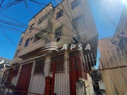 Apartamento para alugar com 2 dormitórios em Abolicao, Rio de janeiro cod:6946