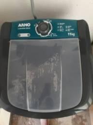 Tanquinho Arno Lavete Eco 11kg