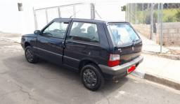Fiat Uno Mille Fire Economy 2P