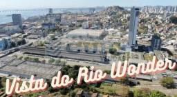 Rio Wonder 2