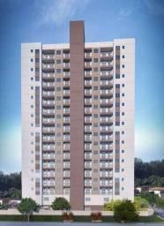 Título do anúncio: Elev Barra Funda , 29 - 45m², 1 - 2 quartos - São Paulo - SP